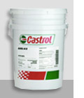 Castrol - high performance semi-synthetic metalworking fluids