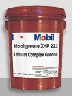 Mobil Grease XHP - Lithlum Complex Grease